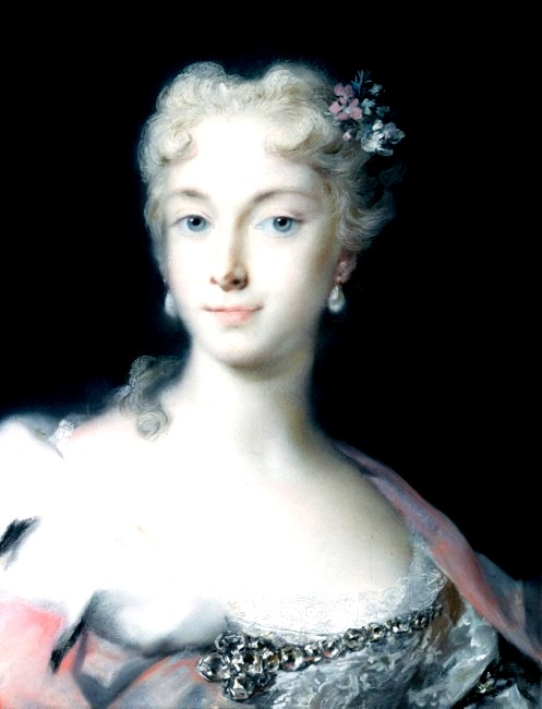 Maria theresia 02 web